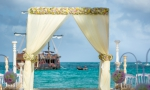 caribbean-wedding-ru-34