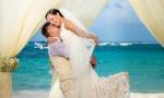 caribbean-wedding-ru-38