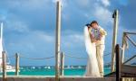 caribbean-wedding-ru-42