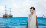 caribbean-wedding-ru-45