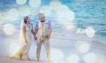 caribbean-wedding-ru-47