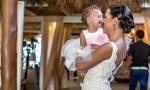 caribbean-wedding-ru-50