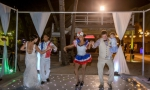 caribbean-wedding-ru-53