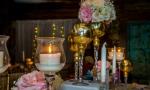 caribbean-wedding-ru-58