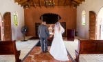 wedding-in-chapel-dominican-republic_06