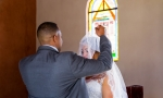 wedding-in-chapel-dominican-republic_07