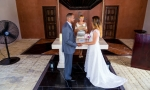 wedding-in-chapel-dominican-republic_14