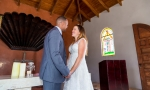 wedding-in-chapel-dominican-republic_19