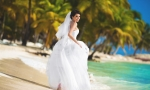 wedding-in-dr_34