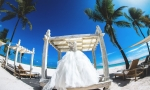 dominicanwedding-01