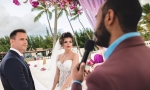 dominicanwedding-17