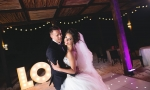 dominicanwedding-26