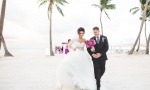 dominicanwedding-33