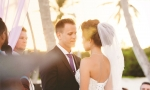 dominicanwedding-39
