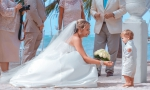 caribbean-wedding-25