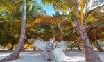 caribbean-wedding-34