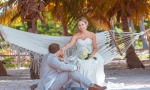 caribbean-wedding-35