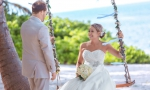 caribbean-wedding-43