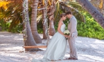 caribbean-wedding-44