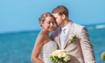 caribbean-wedding-45