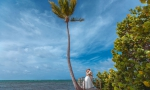 caribbean-wedding-47