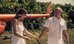 Свадьба в Доминикане, Кап Кана. {Ирина и Влад}