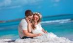 caribbean-wedding-30