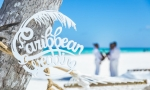 caribbean-wedding-0