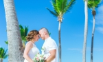 caribbean-wedding-30