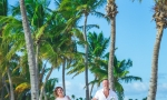 caribbean-wedding-36