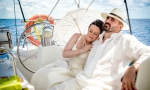 wedding_dominican_on_yacht_08