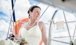wedding_dominican_on_yacht_09