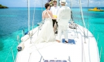 wedding_dominican_on_yacht_13