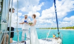 wedding_dominican_on_yacht_16