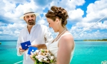 wedding_dominican_on_yacht_17