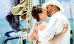 wedding_dominican_on_yacht_19