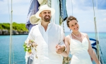 wedding_dominican_on_yacht_20