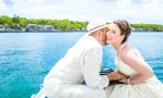 wedding_dominican_on_yacht_21