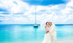 wedding_dominican_on_yacht_23
