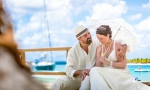 wedding_dominican_on_yacht_26