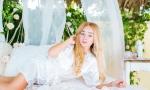 weddingdominican-com_01