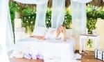 weddingdominican-com_07