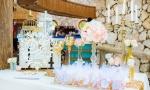 weddingdominican-com_10