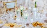 weddingdominican-com_13