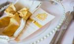weddingdominican-com_14