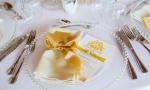 weddingdominican-com_15