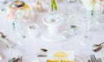 weddingdominican-com_16