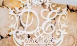 weddingdominican-com_17