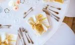 weddingdominican-com_18