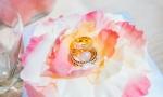 weddingdominican-com_23